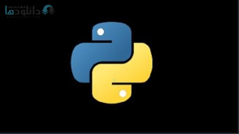 کاور-Python-Programming-Professional-Course