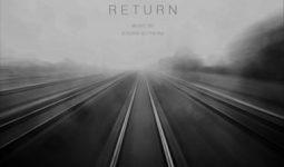 موسیقی-بی-کلام-return