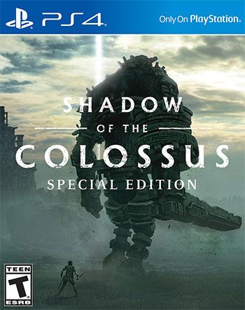 دانلود-بازی-Shadow-of-the-Colossus