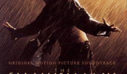 موسیقی-متن-فیلم-the-shawshank-redemption