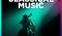 آلبوم-موسیقی-some-classical-music