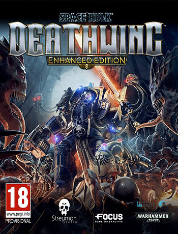 دانلود-بازی-Space-Hulk-Deathwing-Enhanced-Edition