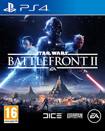 دانلود-بازی-Star-Wars-Battlefront-II-ps4