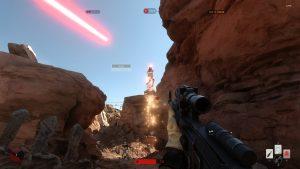 اسکرین-شات-بازی-Star-Wars-Battlefront-II