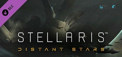 دانلود-بازی-Stellaris-Distant-Stars-Story-Pack