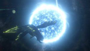 اسکرین-شات-Stellaris-Distant-Stars-Story-Pack