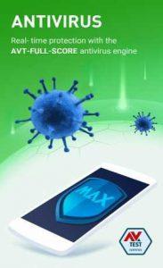 اسکرین-شات-Super-Antivirus