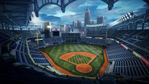 اسکرین-شات-بازی-Super-Mega-Baseball-2