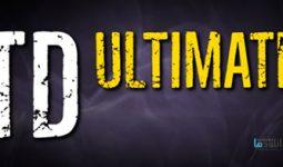 دانلود-بازی-TD-Ultimate-Restocked