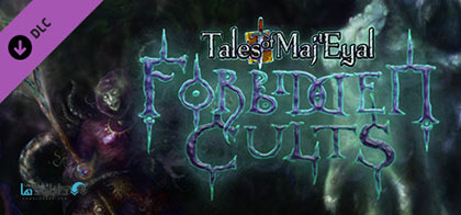 دانلود-بازی-Tales-of-MajEyal-Forbidden-Cults