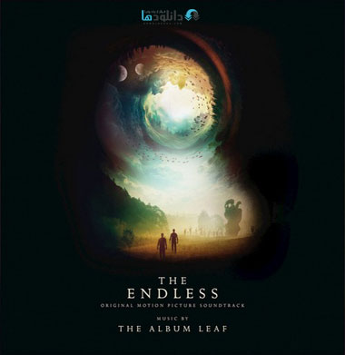موسیقی-متن-فیلم-the-endless
