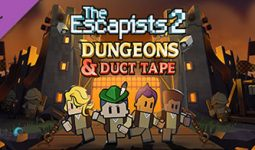 دانلود-بازی-The-Escapists-2-Dungeons-and-Duct-Tape