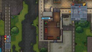 اسکرین-شات-بازی-The-Escapists-2-Dungeons-and-Duct-Tape