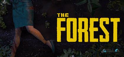 دانلود-بازی-The-Forest