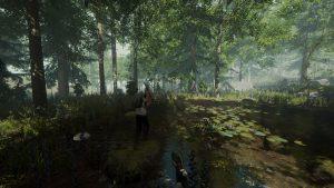 اسکرین-شات-بازی-The-Forest