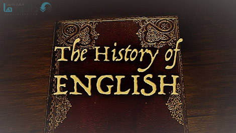 کاور-The-History-of-English