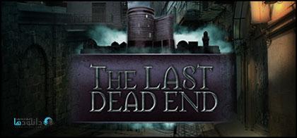 دانلود-بازی-The-Last-DeadEnd