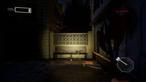 اسکرین-شات-بازی-The-Last-DeadEnd