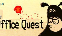 دانلود-بازی-The-Office-Quest