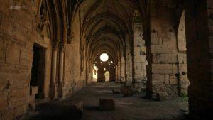 اسکرین-شات-The-Road-to-Palmyra