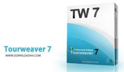 کاور-Tourweaver-7