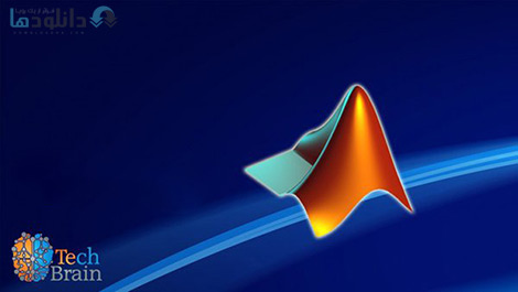 کاور-Udemy-Learn-Matlab