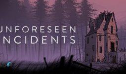 دانلود-بازی-Unforeseen-Incidents