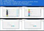 اسکرین-شات-Unity-Build-A-Complete-2D-Game-From-Start-to-Finish
