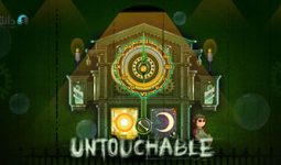 دانلود-بازی-Untouchable