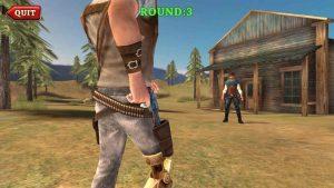 اسکرین-شات-بازی-west-gunfighter