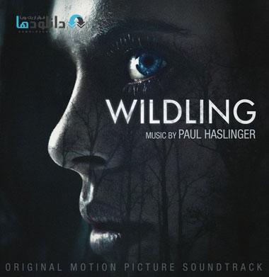 موسیقی-متن-فیلم-wildling