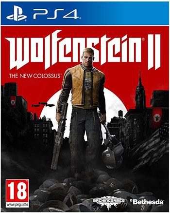دانلود-بازی-Wolfenstein-II-The-New-Colossus-ps4
