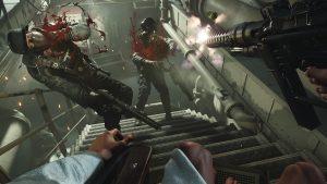 اسکرین-شات-Wolfenstein-II-The-New-Colossus