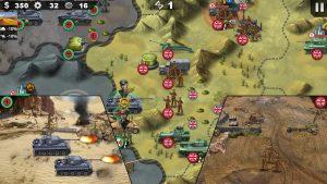 اسکرین-شات-World-Conqueror-4