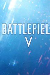 مراسم-معرفی-بازی-battlefield-v