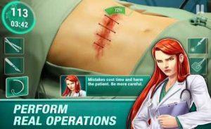 اسکرین-شات-operate-now-hospital