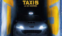 موسیقی-متن-فیلم-taxi-5