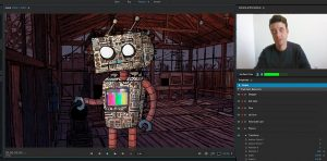 اسکرین-شات-Adobe-Character-Animator-CC-2018