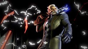 اسکرین-شات-بازی-Agents-of-Mayhem