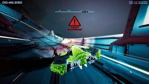 اسکرین-شات-بازی-Antigraviator