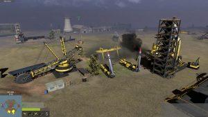 اسکرین-شات-بازی-Armor-Clash-II