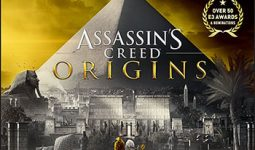 دانلود-بازی-Assassins-Creed-Origins-ps4