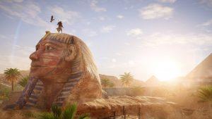 اسکرین-شات-Assassins-Creed-Origins