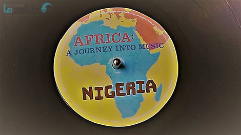 کاور-BBC-Africa-A-Journey-into-Music