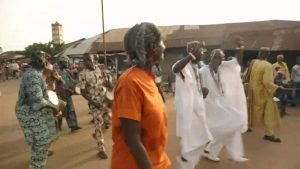 اسکرین-شات-BBC-Africa-A-Journey-into-Music