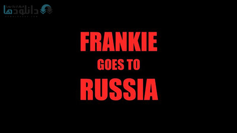 کاور-BBC-Frankie-Goes-to-Russia