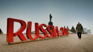اسکرین-شات-BBC-Frankie-Goes-to-Russia