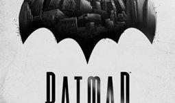 دانلود-بازی-Batman-The-Telltale-Series-ps4