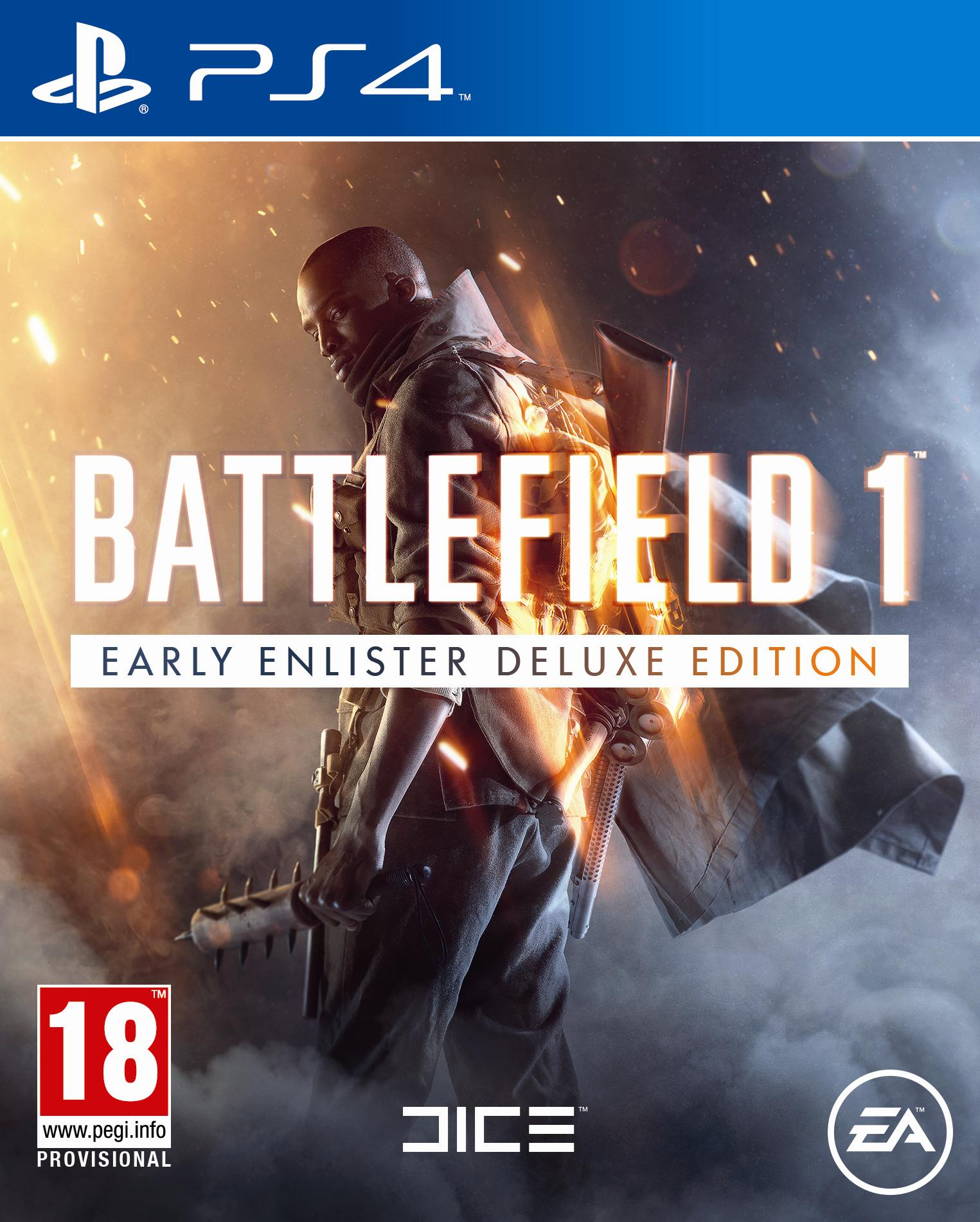 https://img5.downloadha.com/hosein/files/2018/06/Battlefield-1-ps4-cover-large.jpg