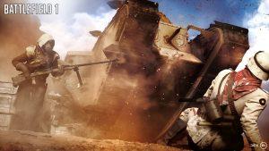 اسکرین-شات-بازی-Battlefield-1